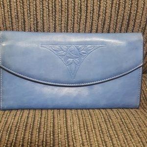 Rolf's wallet